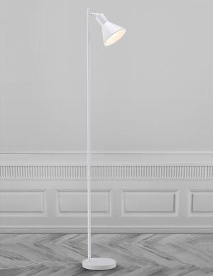 lampadaire-salon-scandinave-2190W-1