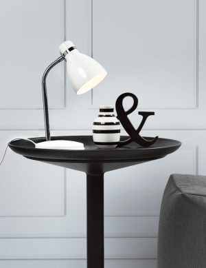 lampe-a-poser-blanche-2167W-1