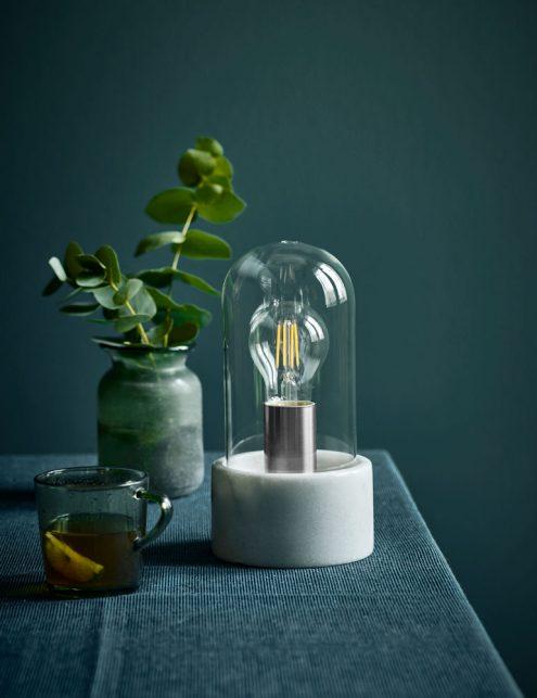 lampe-a-poser-en-verre-transparent-2378W-1
