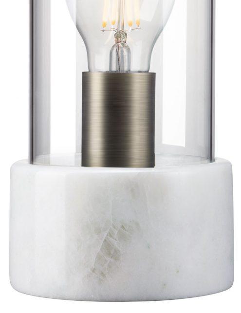 lampe-a-poser-en-verre-transparent-2378W-2