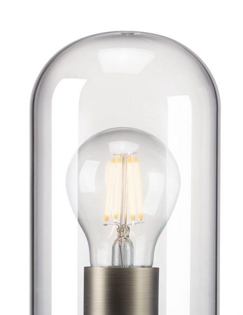 lampe-a-poser-en-verre-transparent-2378W-3