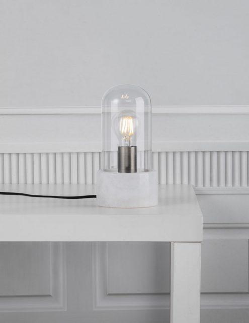lampe-a-poser-en-verre-transparent-2378W-4
