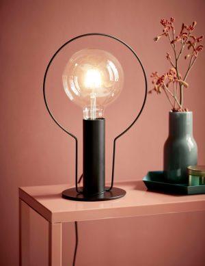 lampe-ampoule-design-2179ZW-1