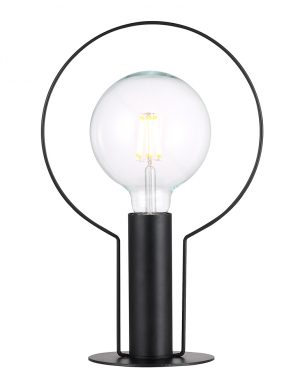 lampe ampoule design-2179ZW
