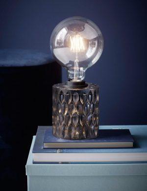 lampe-ampoule-design-2310GR-1