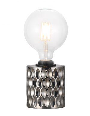 lampe ampoule design-2310GR