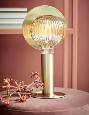 lampe-ampoule-vintage-2178ME-1