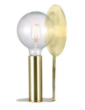 lampe ampoule vintage-2178ME