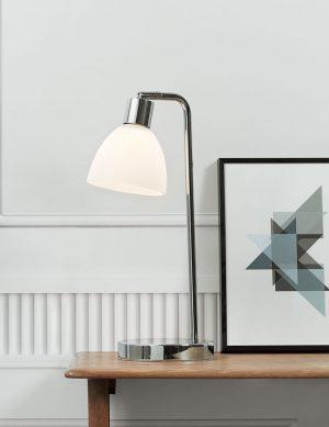 lampe-chrome-2352CH-1