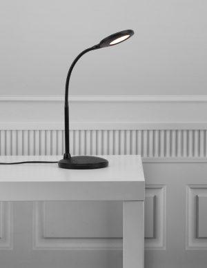 lampe-de-bureau-noire-2181ZW-1