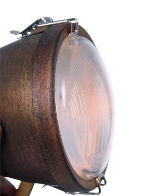 lampe-de-mur-r'tro-vintage-1311B-1