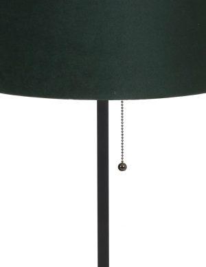 lampe-de-table-'troite-9164ZW-1