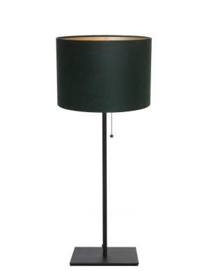 lampe de table 'troite-9164ZW