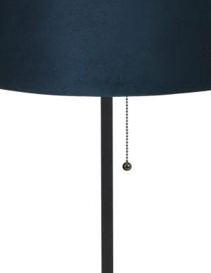 lampe-de-table-'troite-9165ZW-1