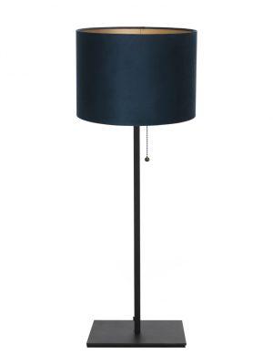 lampe de table 'troite-9165ZW
