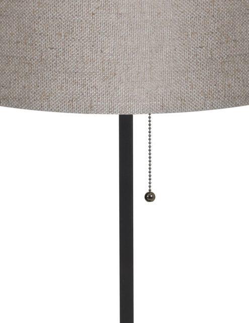 lampe-de-table-'troite-9166ZW-1