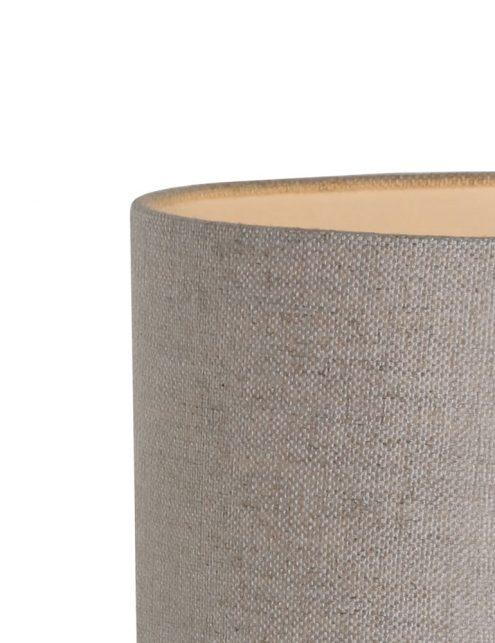lampe-de-table-'troite-9166ZW-2