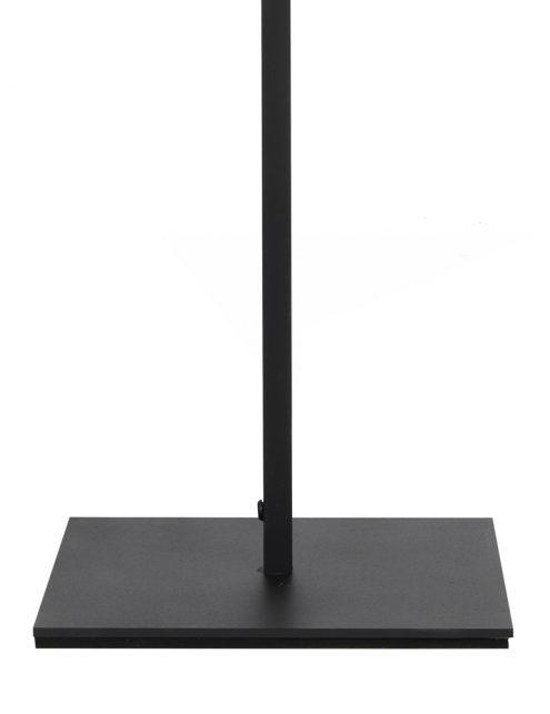 lampe-de-table-'troite-9166ZW-3