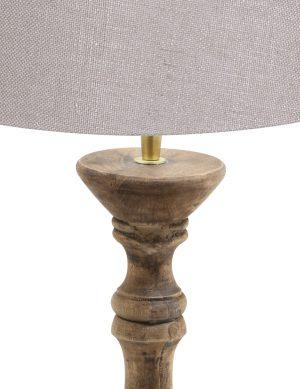 lampe-de-table-avec-base-en-bois-9178BE-1