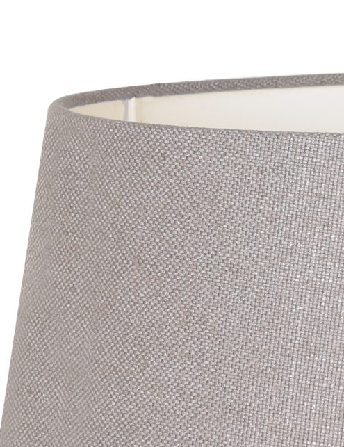 lampe-de-table-avec-base-en-bois-9178BE-2