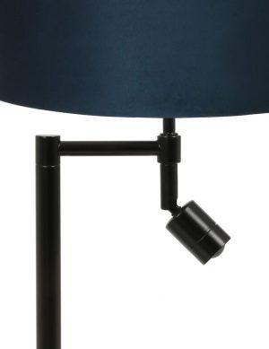 lampe-de-table-design-moderne-9157ZW-1