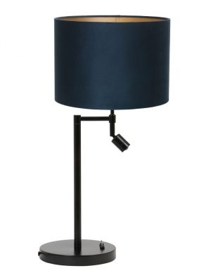 lampe de table design moderne-9157ZW