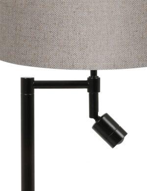 lampe-de-table-design-moderne-9158ZW-1