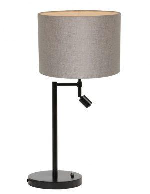 lampe de table design moderne-9158ZW