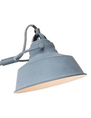 lampe-de-table-grise-1321GR-1