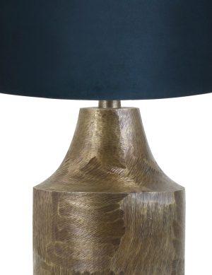 lampe-de-table-robuste-9252BR-1
