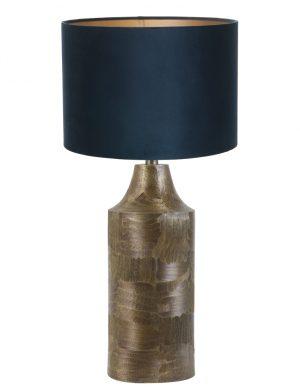 lampe de table robuste-9252BR