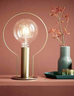 lampe-design-ampoule-2180ME-1
