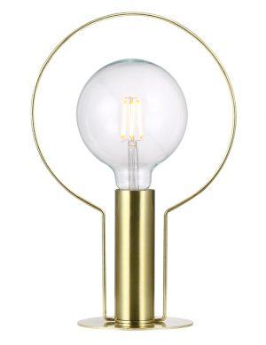 lampe design ampoule-2180ME