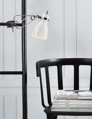 lampe-design-blanche-2169W-1