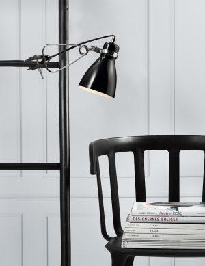 lampe-design-noire-2170ZW-1