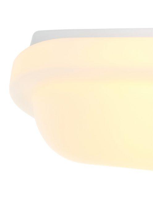 lampe-dext'rieur-blanc-1595W-1