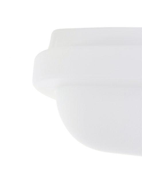 lampe-dext'rieur-blanc-1595W-2