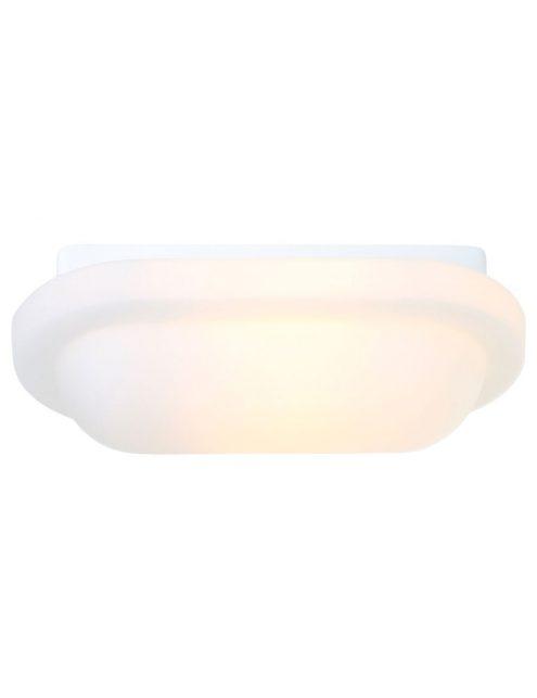 lampe d'ext'rieur blanc-1595W