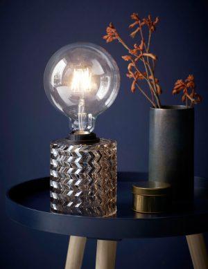 lampe-forme-ampoule-2309B-1