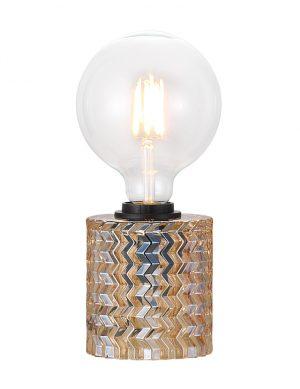 lampe forme ampoule-2309B