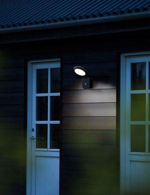 lampe-led-exterieur-avec-detecteur-de-mouvement-2326ZW-1