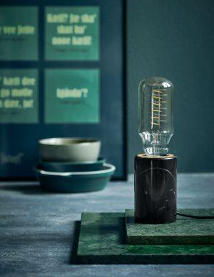 lampe-minimaliste-2373ZW-1