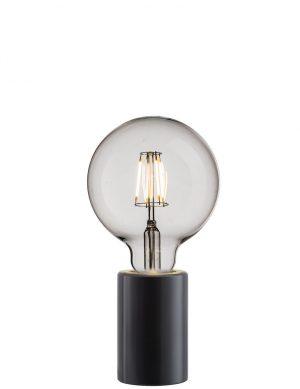 lampe minimaliste-2373ZW