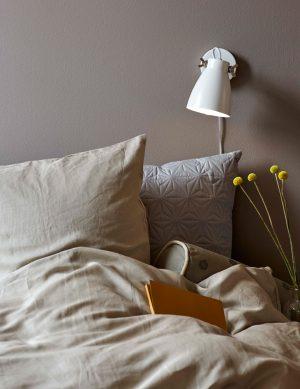 lampe-murale-blanc-2313W-1