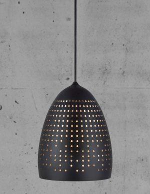 lampe-suspendue-2312ZW-1