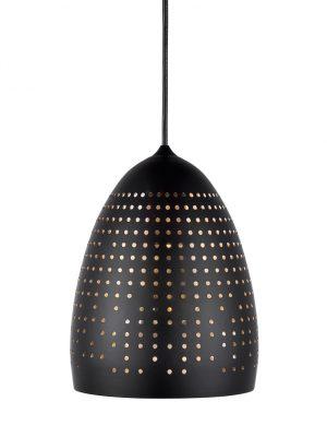 lampe suspendue-2312ZW