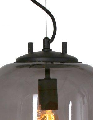 lampe-suspendue-en-verre-2123ZW-1