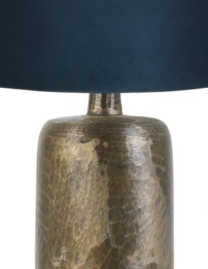 lampe-vase-droite-9192BR-1
