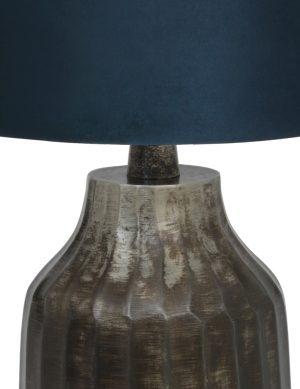 lampe-vase-rustique-grise-9281ZW-1