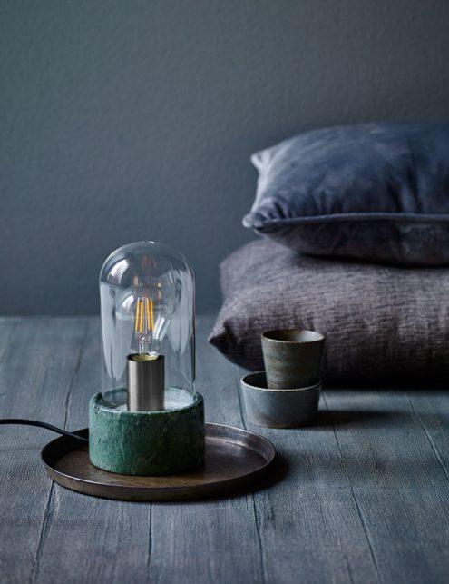 luminaire-en-verre-2380G-1